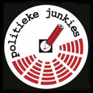 Current project Politieke Junkies