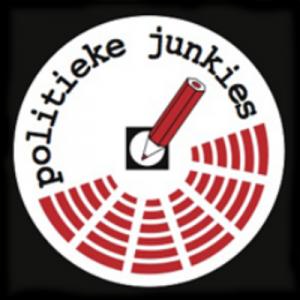 Current project Politieke Junkies