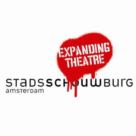 Current project SSBA Expanding Theatre