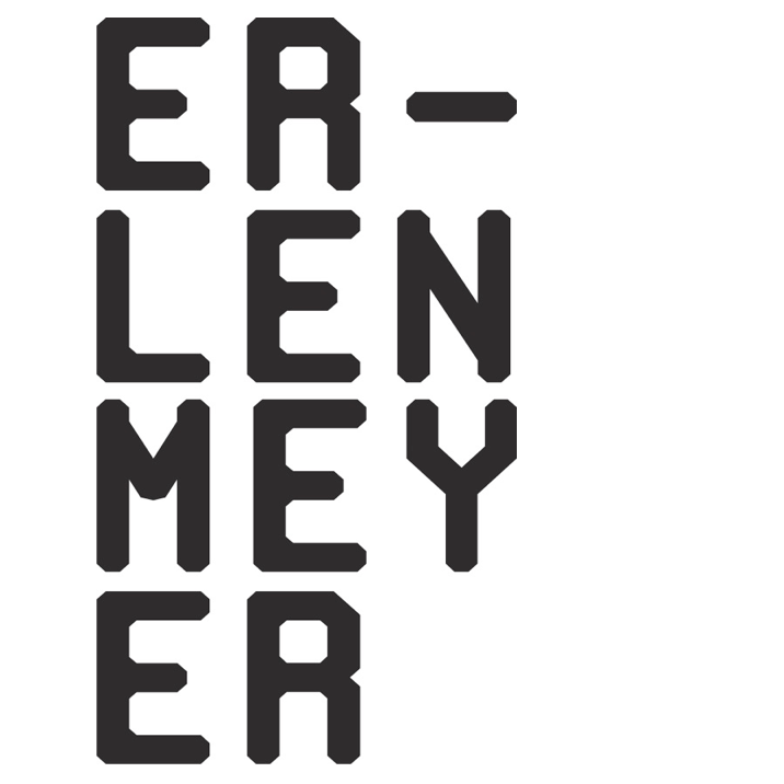 Current project Erlenmeyer – laboratorium voor cultuurzaken