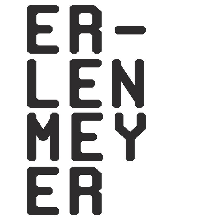 Current project Erlenmeyer – laboratorium voor cultuurzaken